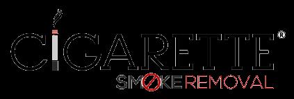 Cigarette-Smoke-Removal-4