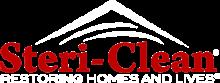 Steri-Clean-Logo-2clr