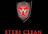 https://www.steri-clean.com/wp-content/uploads/2021/03/crimescene-logo.png