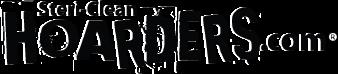 https://www.steri-clean.com/wp-content/uploads/2021/03/hoarders-logo.png