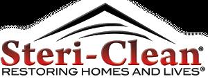 https://www.steri-clean.com/wp-content/uploads/2021/03/steri-clean-logo.png