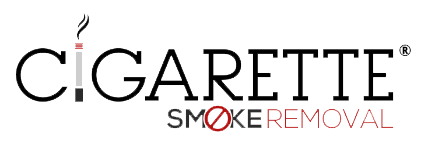 https://www.steri-clean.com/wp-content/uploads/2021/05/Cigarette-Smoke-Removal-4.png